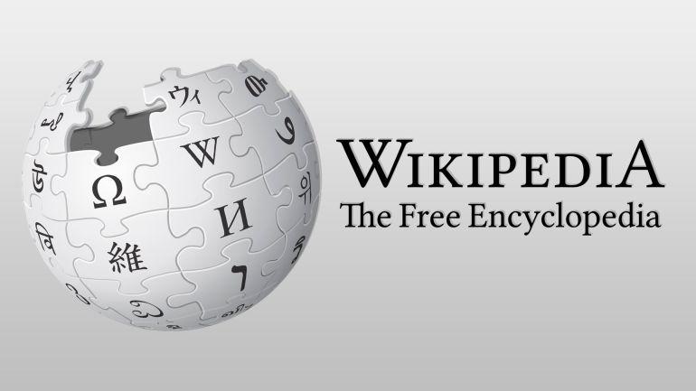 Wikipedia ¿Periodismo colaborativo?