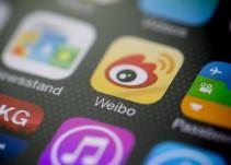 El hashtag #SoyGay que desató la red social Weibo