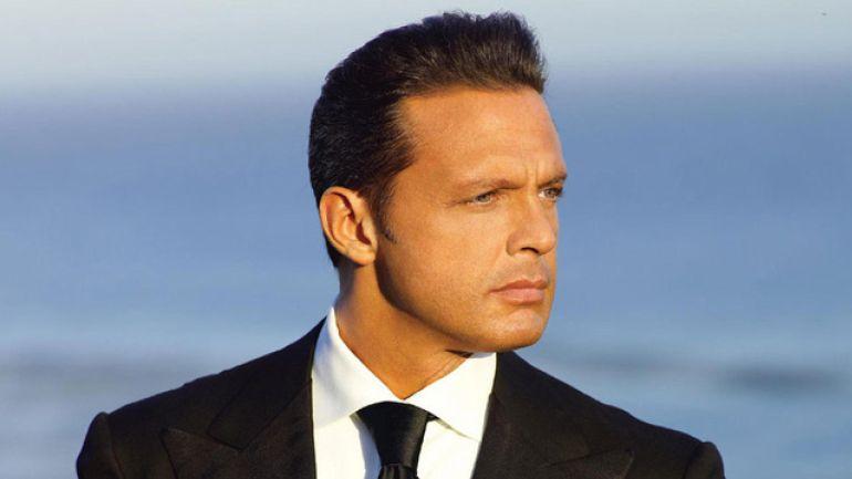 Entrevista Daniel Krauze,Guionista de Luis Miguel, La serie en Netflix