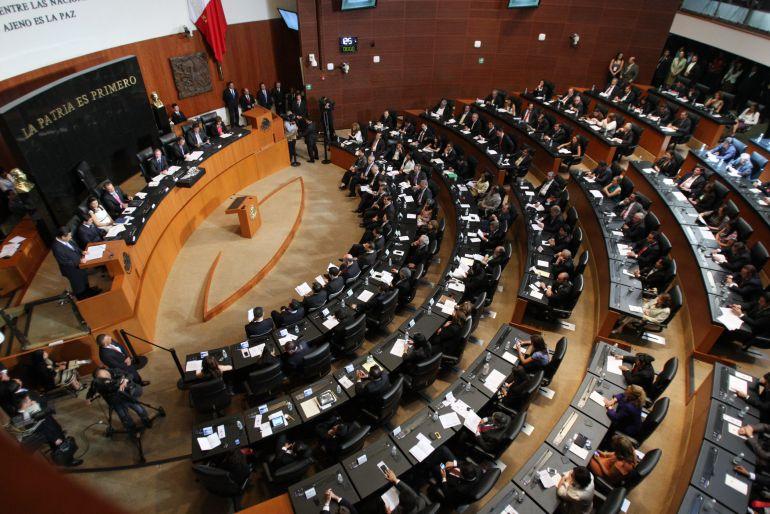 Senado ratificó el tratado integral y progresista de Asociación Transpacífico
