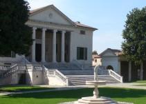 Villa Badoer y sus historias de terror
