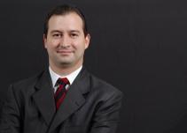 """""""AMLO, el centro de la campaña electoral"""": Mario Campos"""