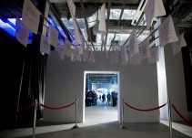 """Museo """"Política de droga"""" abre puertas en la Ciudad de Méxic"""