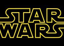 ¿Qué tiene que ver el día de Star Wars con deportes?