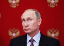 Lo que se vive en Rusia a un mes del mundial