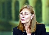 Niega Tatiana Clouthier conflicto entre AMLO- empresarios