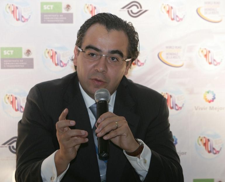 Propone Margarita eliminar financiamiento a partidos: Fausto Barajas