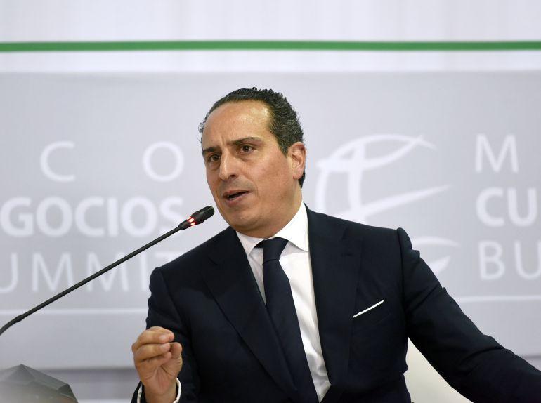 Vega Moises Kalach nos cuenta como va la negociación del TLCAN