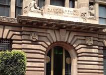 Hackean sistema de transacciones de Banxico