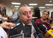 Juan Martin Pérez Director del REDIM nos habla sobre la alerta AMBER
