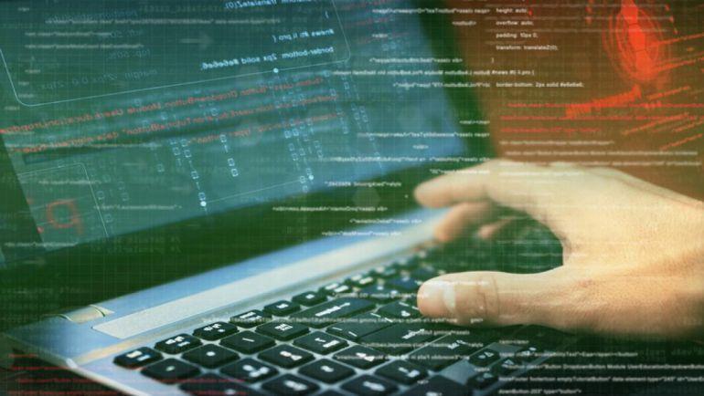 El hackeo al sistema de Banco de México