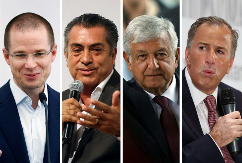 """En el segundo debate los candidatos """"Quedan a deber"""": Analistas"""