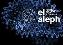 """Cerebro e inteligencia artificial: el centro de """"El Aleph festival"""""""