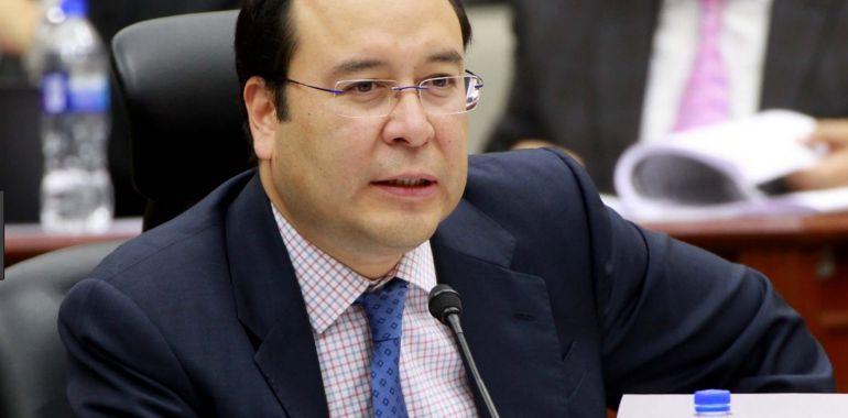 Envía INE paquetes electorales a mexicanos en el extranjero