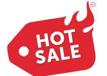 ¿Qué es lo que más se compra en el Hot Sale?
