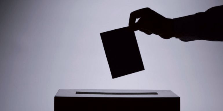 """""""No hay posibilidad de que se extravíen los votos"""": Ciro Murayama"""