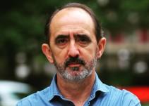 """""""Hay un desconcierto con la voluntad política"""": Daniel Innerarity"""