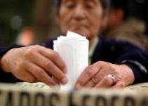 """En """"El Weso"""", el analista político, Carlos Bravo Regidor"""