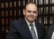México reaccionó bien al imponer aranceles a EU: CANALUM