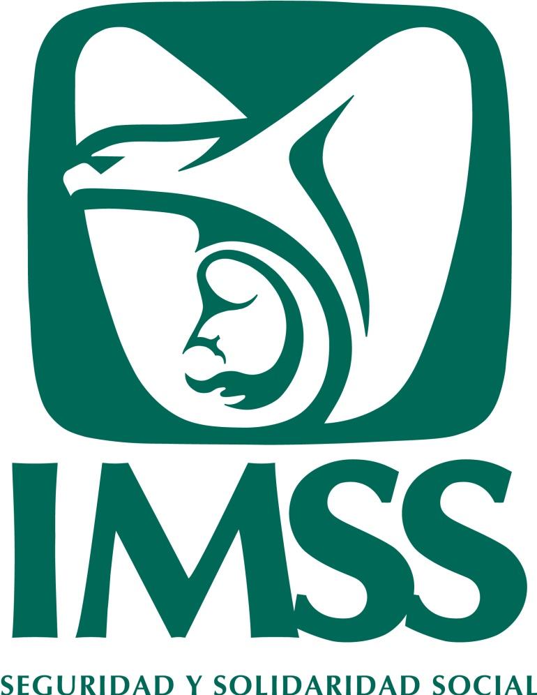 IMSS entrega contratos millonarios a red de empresas familiar