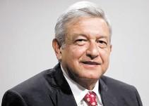 """Verificado 2018: Caso Rioboó, no afectará resultados de elección"""""""