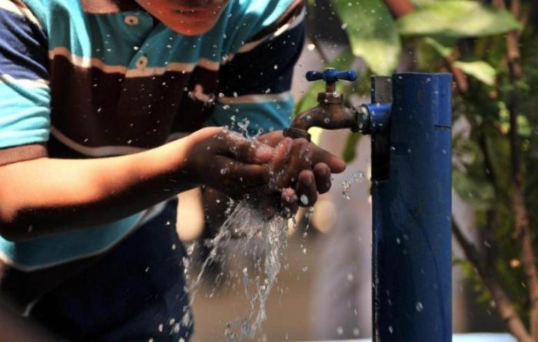 """""""Decretos de agua son concesión no privatización"""": Investigador de la UAM"""