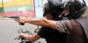 Entrevista Sicario Los Rojos: Sicarios buscan dinero y poder