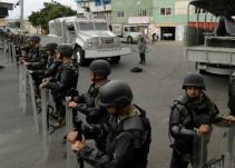 """Héctor de Mauleón: """"Captura de líderes del crimen organizado ha disparado la violencia"""""""
