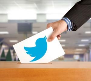 Twitter, red social, elecciones, debate, candidatos presidenciales, elecciones 2018: Twitter: La red social más usada en la contienda electoral