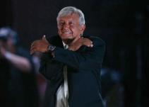 Roy Campos: López Obrador gana en 30 estados