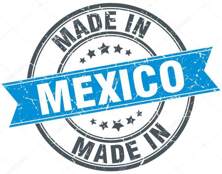 Paradigmas del mexicano fregón