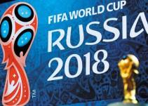 Esto nos dejó el Mundial Rusia 2018