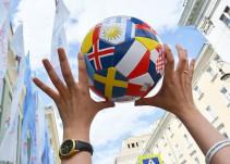 Las variables y constantes de las selecciones mundialistas