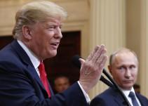 Estados Unidos podría salir de la Organización Mundial del Comercio