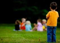 ¿Cómo integrar a niños con Autismo o Asperger a escuelas regulares?