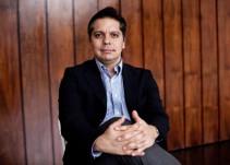 Lamentable que se mantengan las prácticas irregulares en campañas políticas: Transparencia Mexicana