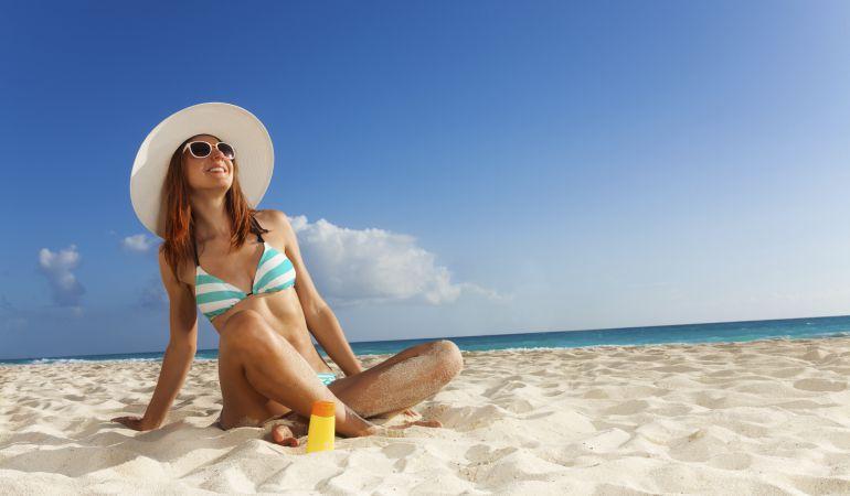 Cuidados de piel en verano: 10 Tips para cuidar tu piel en verano