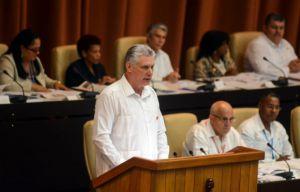 Matrimonio gay en Cuba, solo un paso adelante en derechos humanos