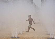 La canícula, los 40 días más calurosos del año: SMN