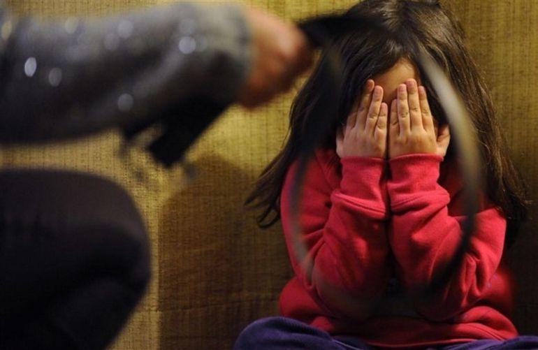 BBmundo: Negligencia Emocional en la infancia