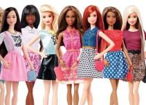 Bye Barbie: Mattel México baja la cortina
