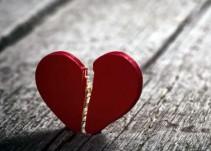 Resiliencia del corazón