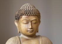 Tony Karam: Diez principios budistas