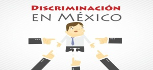 CONAPRED: La discriminación no sólo se vive, se siente