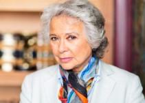 Acusaciones contra Elba Esther Gordillo, mal planteadas: Olga Sánchez Cordero