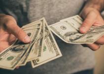 ¿Cómo jugar el juego del dinero?