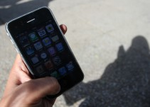 Acoso telefónico opera con líneas 'fantasma': Consejo Ciudadano