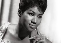 """Fallece """"La Reina del Soul"""", Aretha Franklin"""