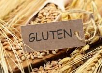 Lo que debes saber sobre el gluten y la enfermedad celíaca