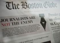 Medios estadounidenses piden que volteen a verlos: Dario Ramírez